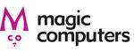 Magic Computers